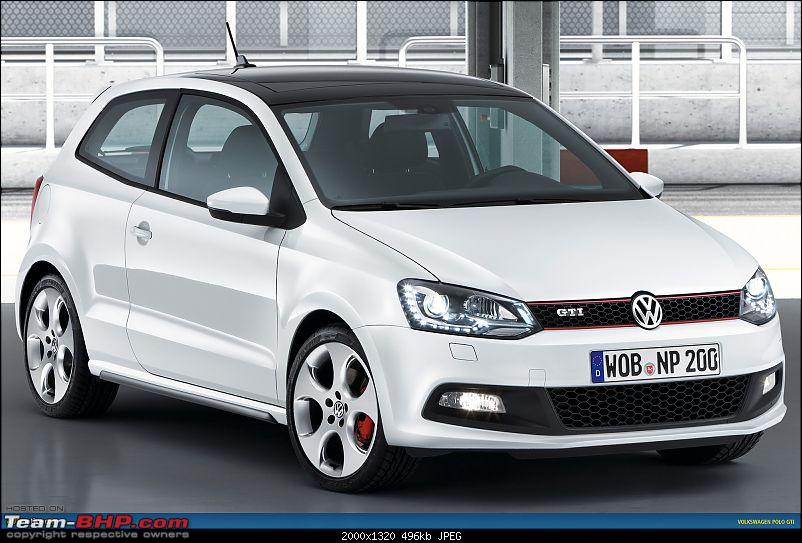Difference between Xenon-Angel Eyes-HID-Projector headlamps-vwpologtipreview01.jpg