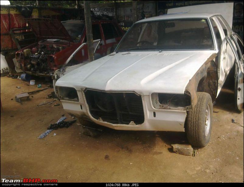 My Contessa modification. EDIT : Completed! PICS on pg 7-image1295.jpg