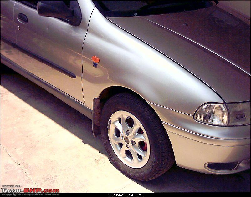 My FIAT Siena back in shape...-focus-mag-wheels.jpg