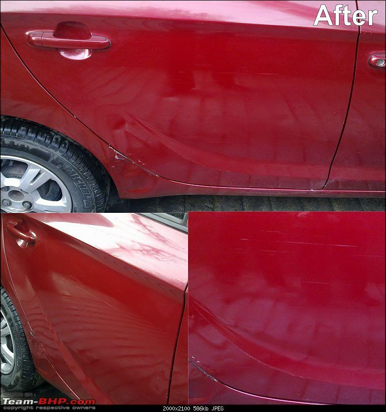 Touch up paint tubes-i20after.jpg