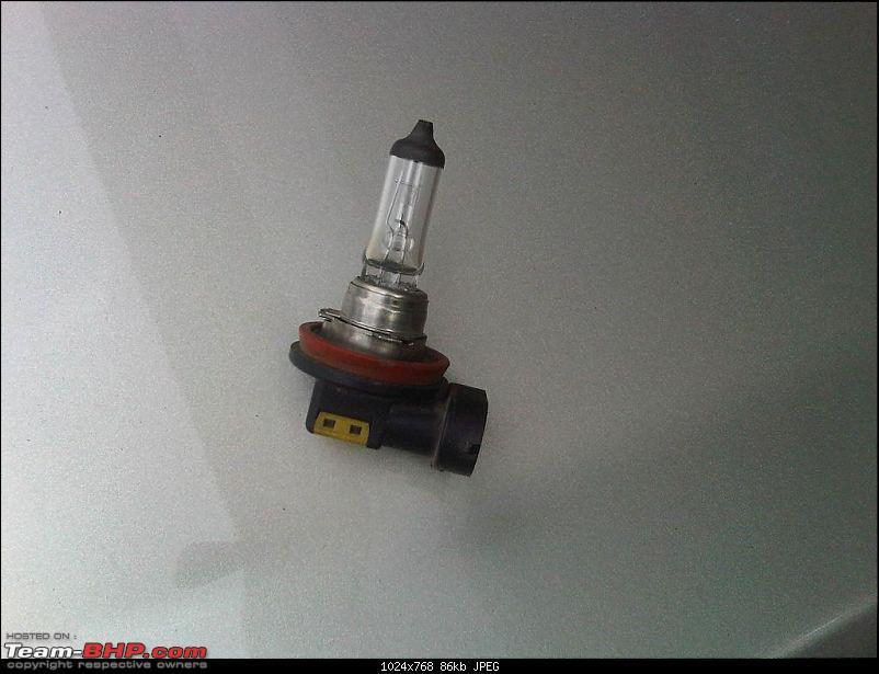 Verna Fog Lights-Need help-img00045201009151431.jpg