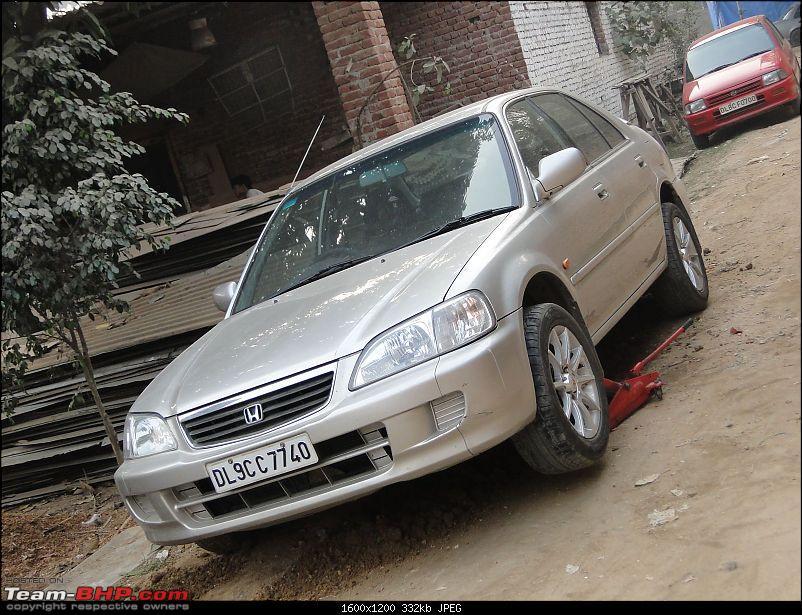 "My Quest for a ""FAST"" car!! B16 Honda City-dsc07293.jpg"