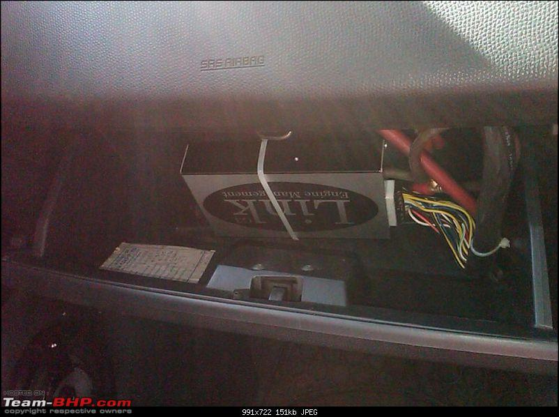 My TURBO-Charged Swift Petrol! And a dyno graph too-img00211201102021045.jpg