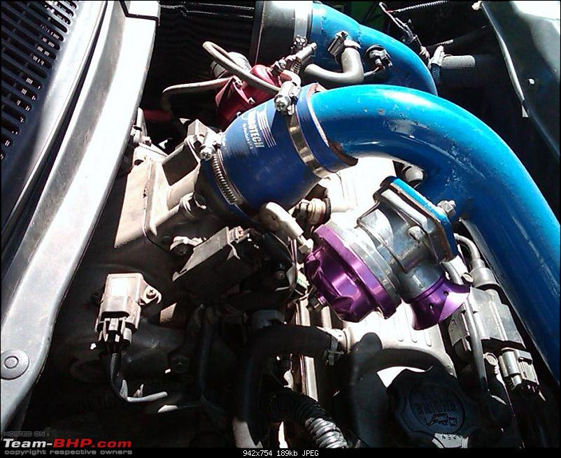 My TURBO-Charged Swift Petrol! And a dyno graph too-img00213201102021046.jpg