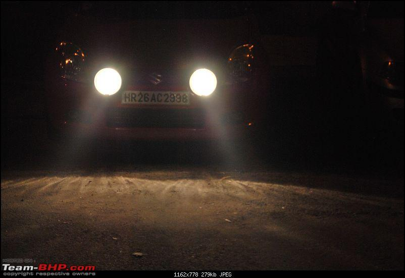 """""""The First"""" from the SPEEDSPORT stable !!-night-shots-cars-016.jpg"""