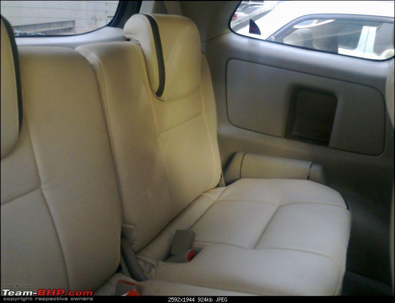 Ovion Art Leather Seats for my Innova-08022011126.jpg