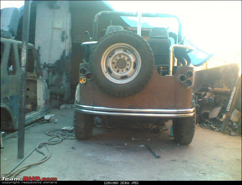 a few pics of my Jeep....-09122006001.jpg
