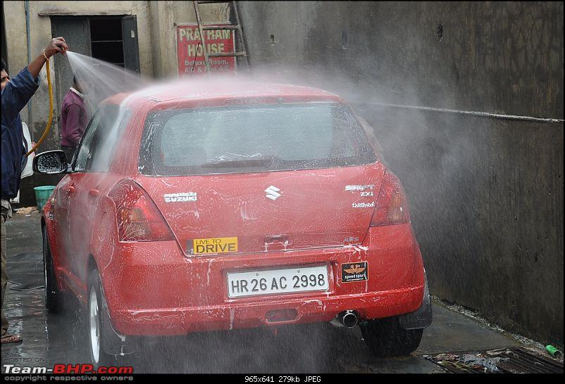 """The First"" from the SPEEDSPORT stable !!-car-wash-suncity-007.jpg"