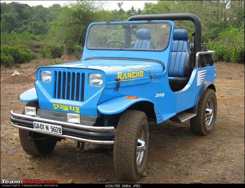 a few pics of my Jeep....-img_4680.jpg