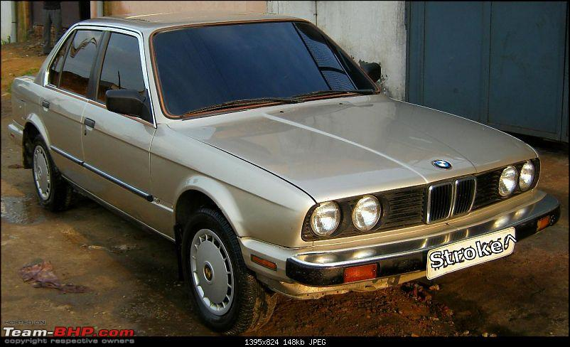 Restoration project Of my 1989 BMW E30 316i-bmw-325e.jpg