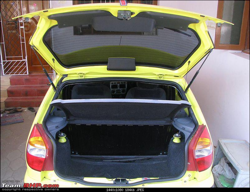 Have anyone successfully installed rear seatbelts for old palio 1.6/S10?-img_0976-large.jpg