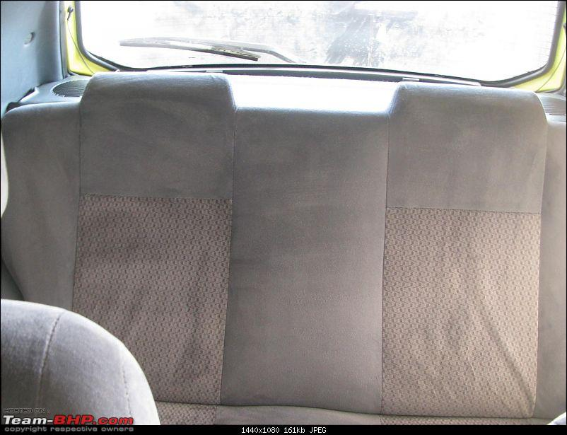 Have anyone successfully installed rear seatbelts for old palio 1.6/S10?-img_0980-large.jpg