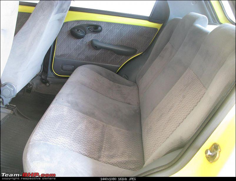 Have anyone successfully installed rear seatbelts for old palio 1.6/S10?-img_0981-large.jpg
