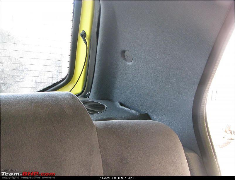 Have anyone successfully installed rear seatbelts for old palio 1.6/S10?-img_0982-large.jpg