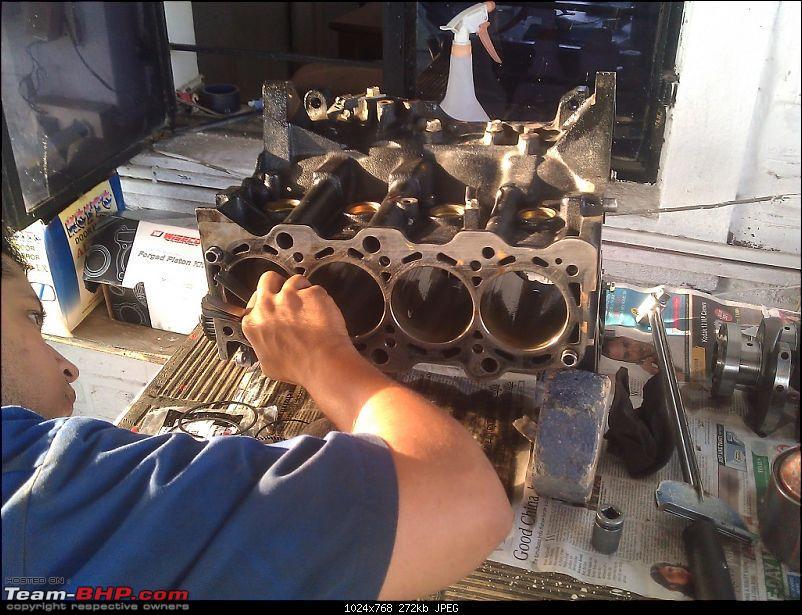 Engine swap/Performance mods in Lancer-img_20110317_174202.jpg