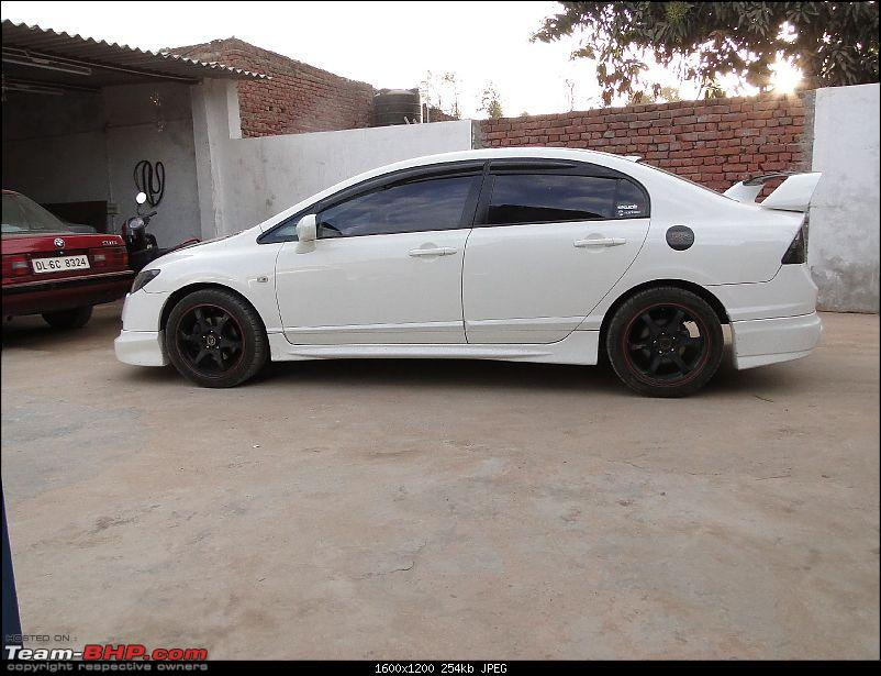 Civic with K&N Typhoon Kit. EDIT : Now TURBO-Charged-dsc08200.jpg