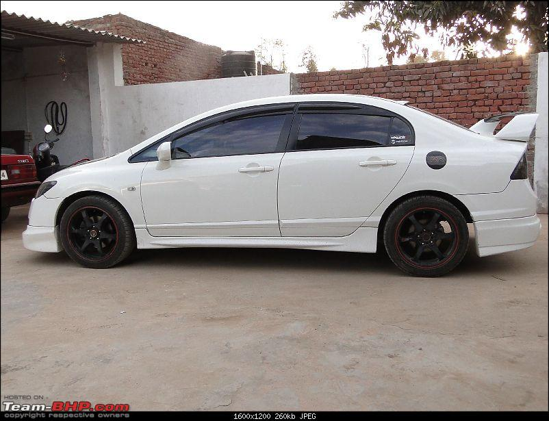 Civic with K&N Typhoon Kit. EDIT : Now TURBO-Charged-dsc08201.jpg