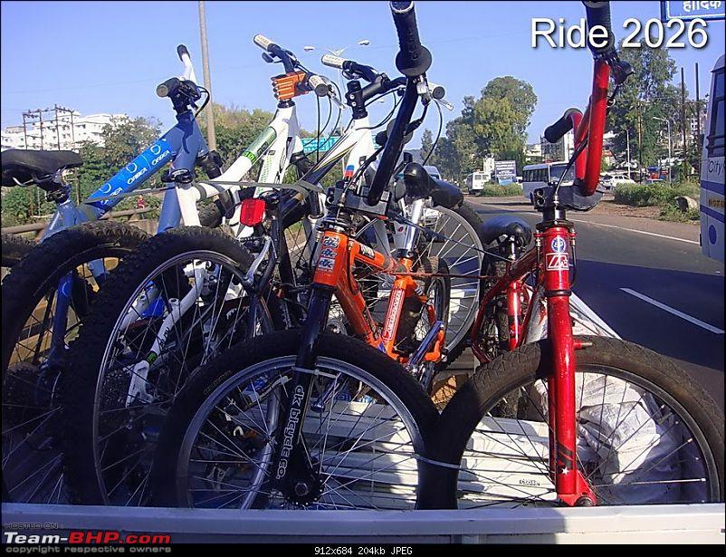PICS : Hitch Mounted Bicycle Rack on my Mahindra Scorpio-ride2026_trailer.jpg