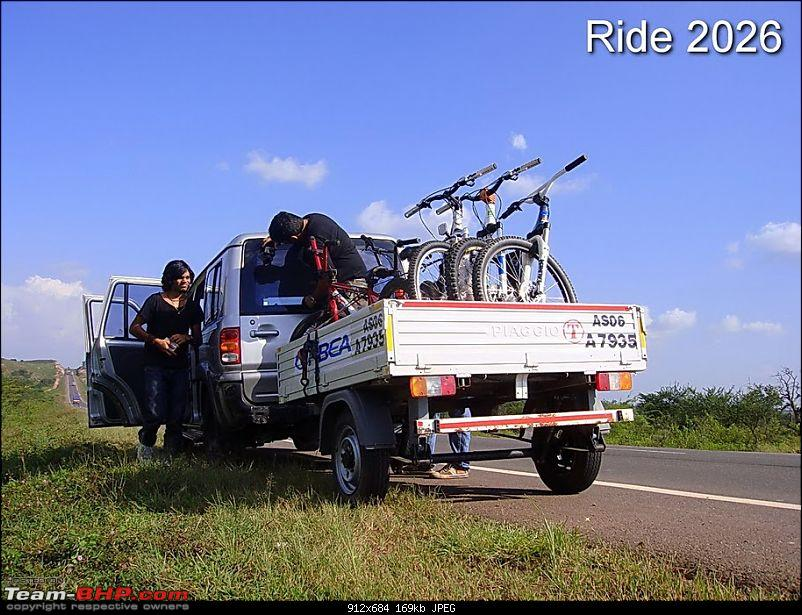 PICS : Hitch Mounted Bicycle Rack on my Mahindra Scorpio-ride2026_trailer-1.jpg