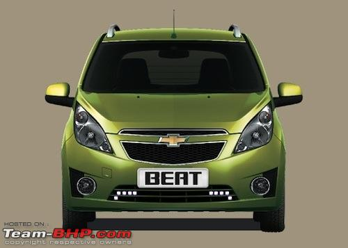Name:  chevroletbeat1.jpg