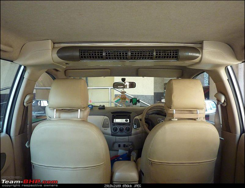 PICS : Rear Aircon Retro-fitting in my Toyota Innova-p105068180pc.jpg