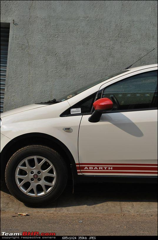 Modifying my Fiat Punto-dsc_7578.jpg