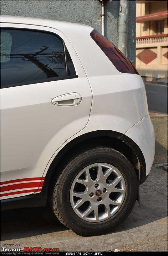 Modifying my Fiat Punto-dsc_7579.jpg