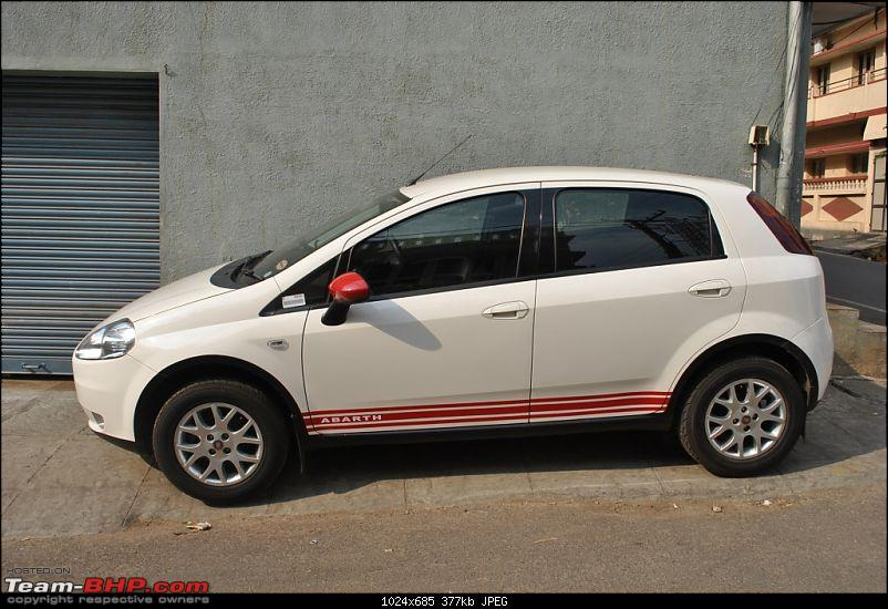 Modifying my Fiat Punto-dsc_7580.jpg