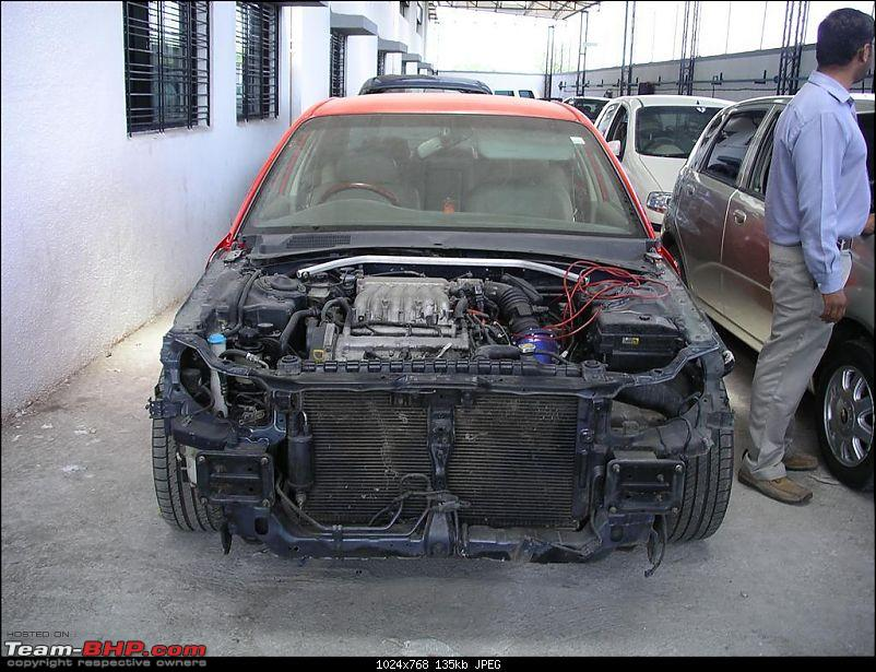 A Hyundai Sonata V6 Story - From Barge To Bullet!-imgp4086-medium.jpg