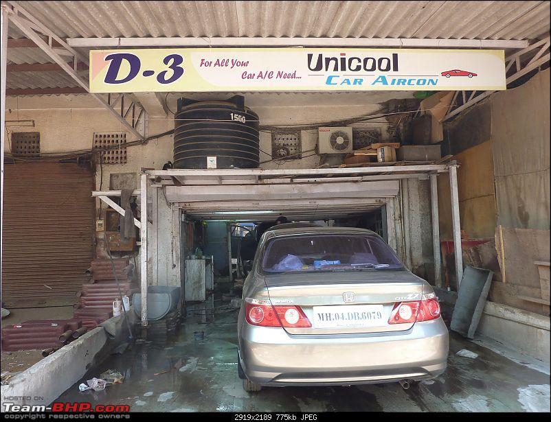 PICS : Rear Aircon Retro-fitting in my Toyota Innova-p105058280pc.jpg