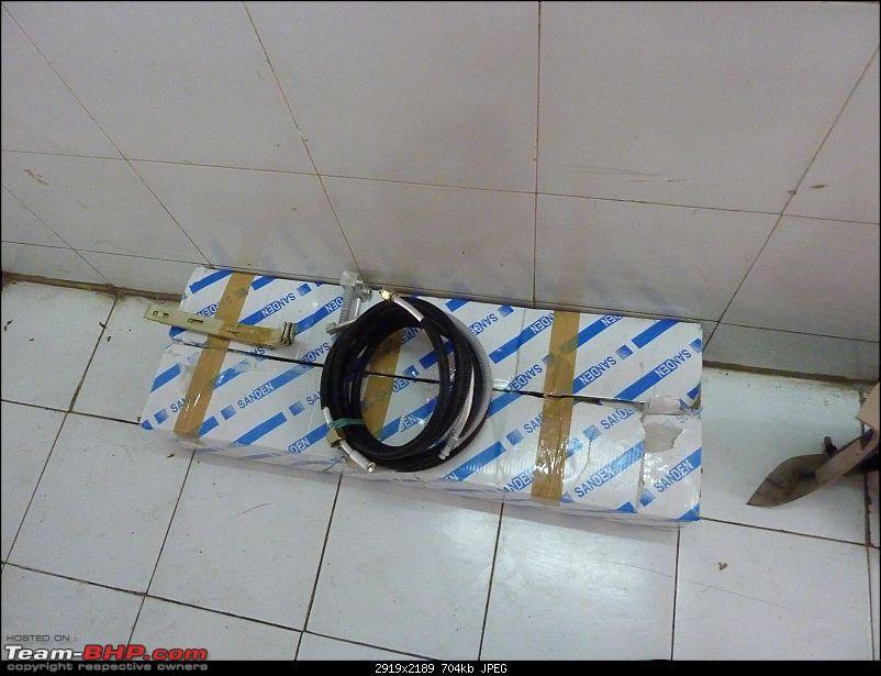 PICS : Rear Aircon Retro-fitting in my Toyota Innova-p105048980pc.jpg