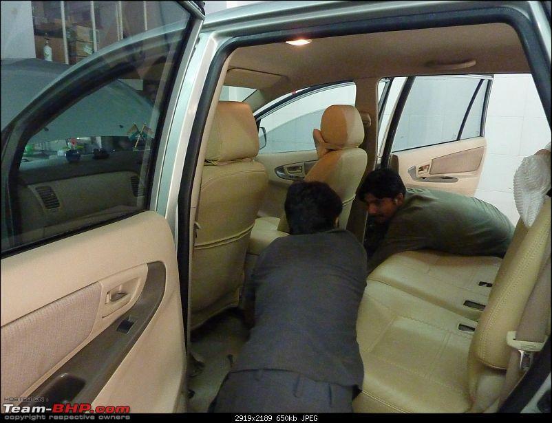 PICS : Rear Aircon Retro-fitting in my Toyota Innova-p105047680pc.jpg