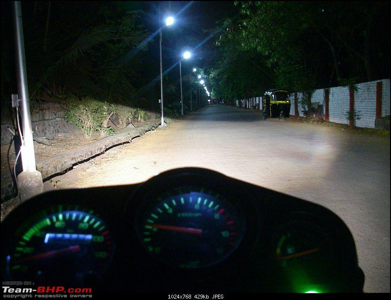 Auto Lighting thread : Post all queries about automobile lighting here-5568428855_5d48cd9b94_b.jpg