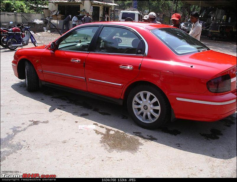 A Hyundai Sonata V6 Story - From Barge To Bullet!-imgp4239-medium.jpg