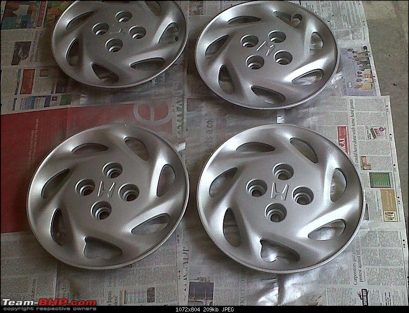 Painting wheel hubs- How do i do it?-just-repainted-hubs.jpg