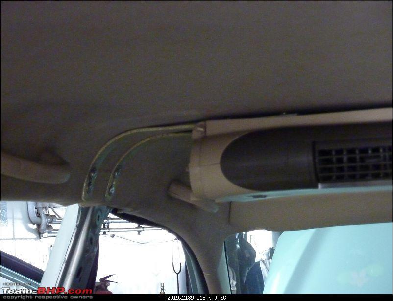 PICS : Rear Aircon Retro-fitting in my Toyota Innova-p105059880pc.jpg