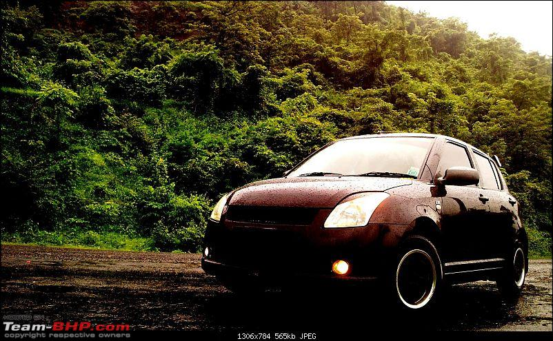 Swift Mods : Post all queries / pics of Swift Modifications here.-photo25201.jpg