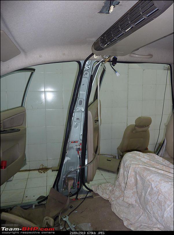 PICS : Rear Aircon Retro-fitting in my Toyota Innova-p105063380pc.jpg