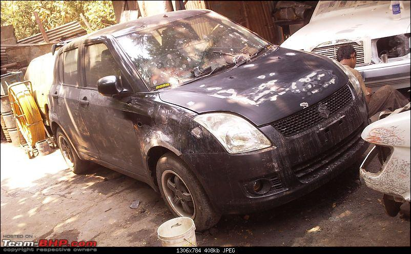 Swift Mods : Post all queries / pics of Swift Modifications here.-photo4310.jpg