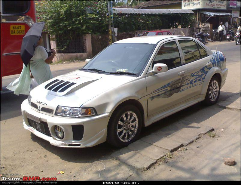 Modded Cars in Kerala-07022007635.jpg