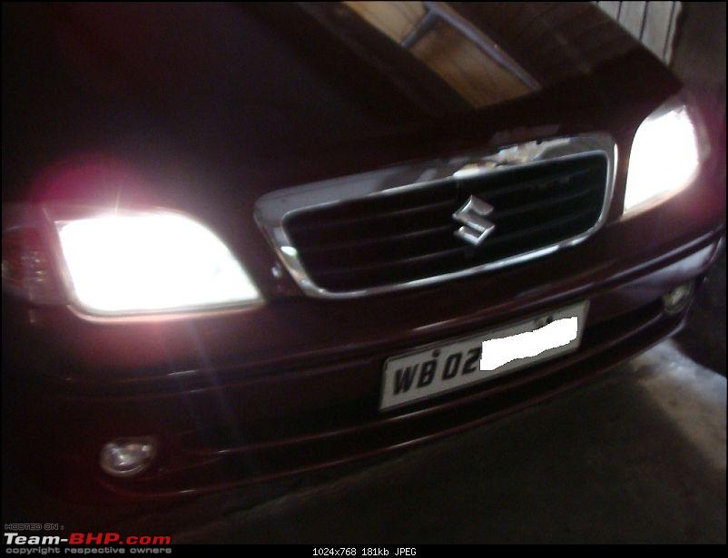 Auto Lighting thread : Post all queries about automobile lighting here-06_overall.jpg