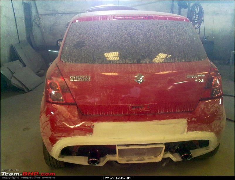 Swift Mods : Post all queries / pics of Swift Modifications here.-22042011235.jpg