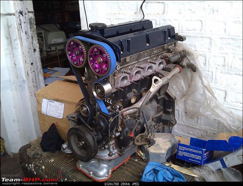 Engine swap/Performance mods in Lancer-img_20110510_130344.jpg