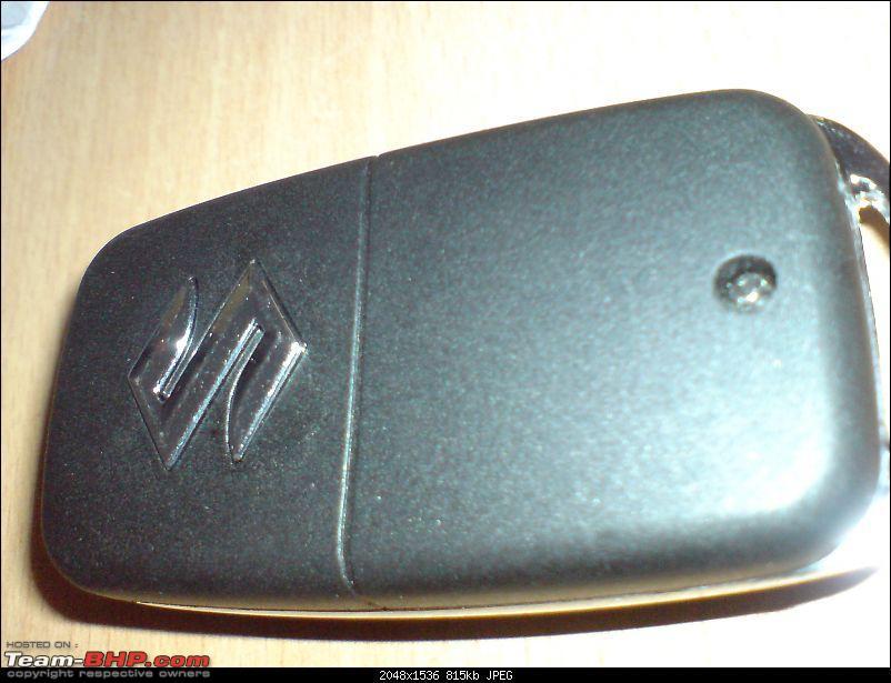 Flippy Keys-dsc00003.jpg