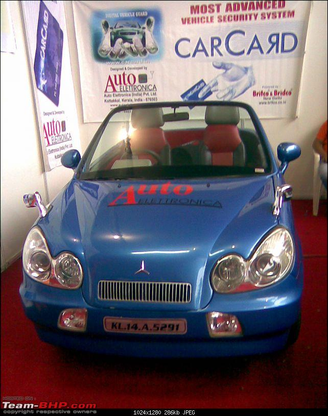 Modded Cars in Kerala-blue-maruti2.jpg