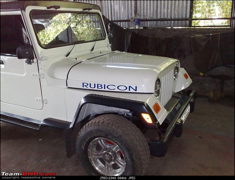 Modded Cars in Kerala-jeep-7.jpg