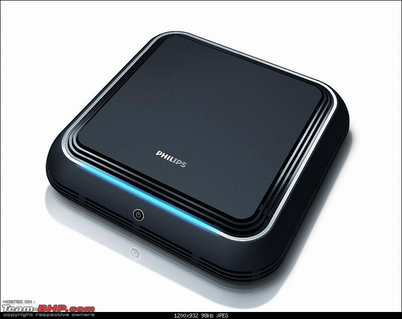 Philips India launches Daytime running lamps & an In-cabin Air purification system-philips-gopure-automotive-air-cleaning-system-custom.jpg