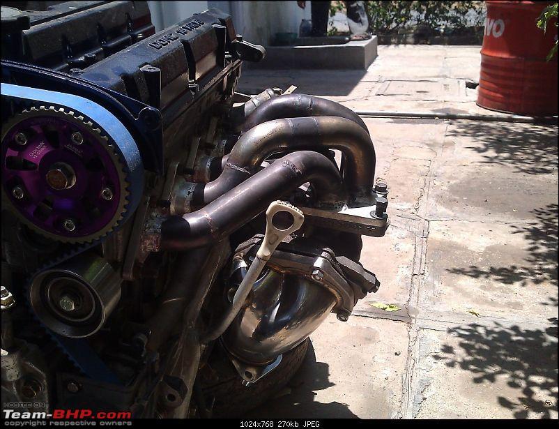Engine swap/Performance mods in Lancer-img_20110525_125845.jpg