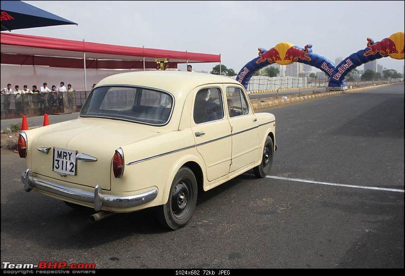 Modded Premier Padminis (Fiat 1100)-img_5908.jpg
