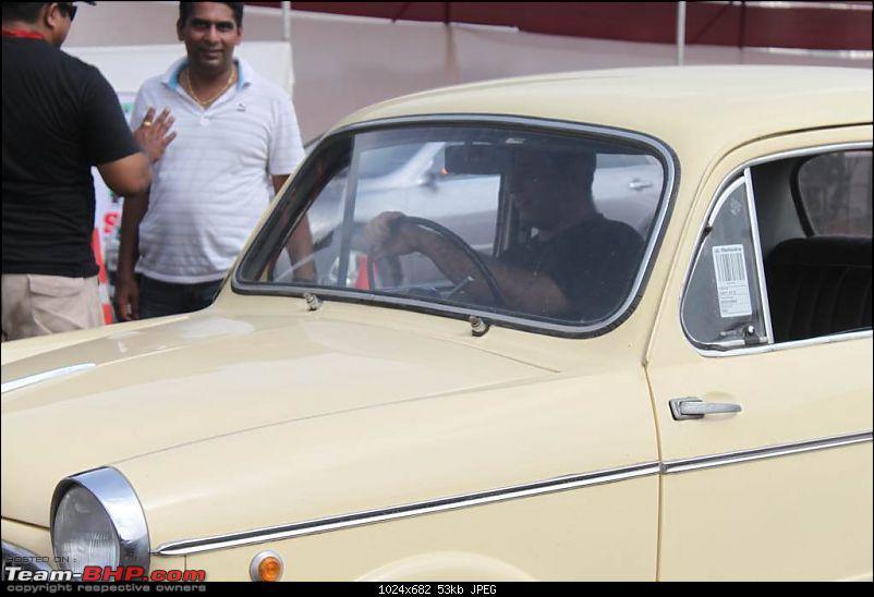 Modded Premier Padminis (Fiat 1100)-img_5932.jpg